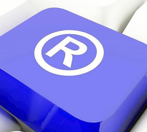商标注册R标.jpg