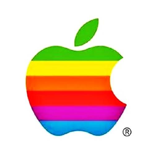 苹果LOGO.jpg