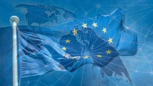 欧盟商标注册的好处