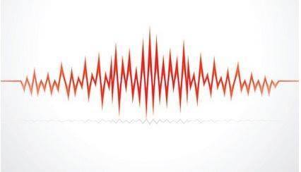 法律在保护声音商标时存在的问题