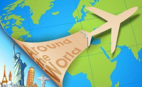 注册海外商标有哪些好处?