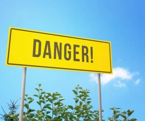 """商标使用存在的""""隐性""""风险"""