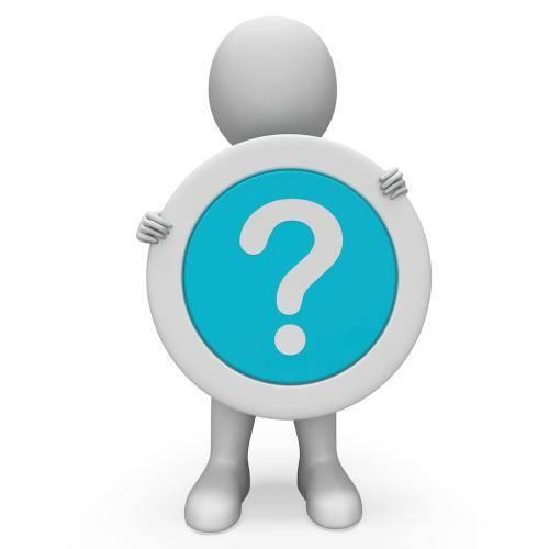 图形商标or文字商标?你pick哪一个?