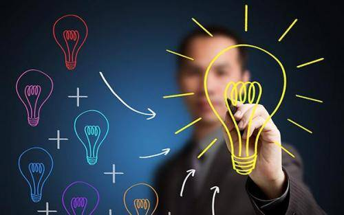 如何利用商标来促进企业发展?