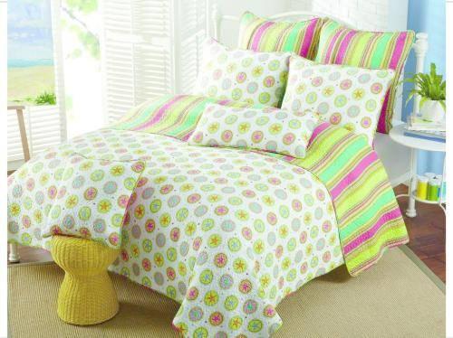床上用品类商标转让需要注意什么事项?