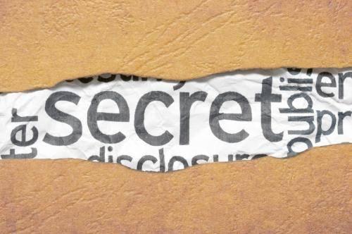 探寻三个名牌商标背后隐藏的秘密