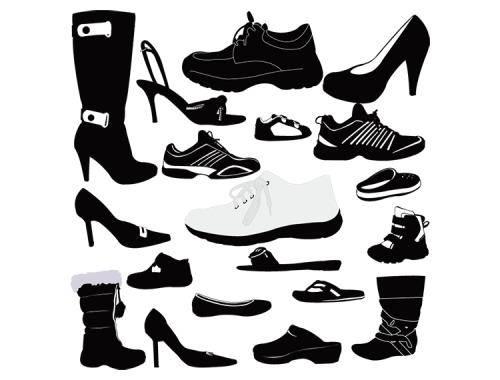 温州一鞋企破产拍卖4枚商标 商标价值竟翻2万多倍
