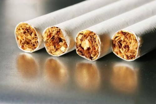 烟草商标转让需要注意什么事项?