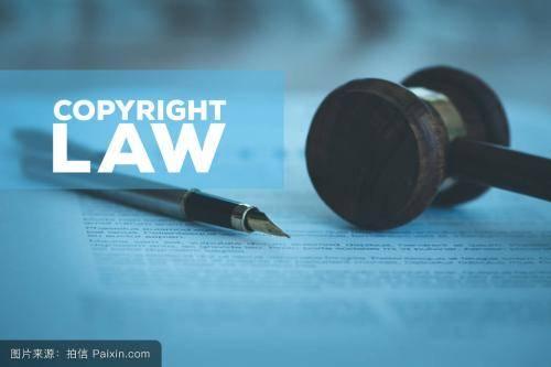 商标侵权的构成要素及商标侵权行为?