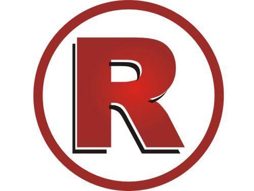 商标权和商标专用权是什么?有什么区别