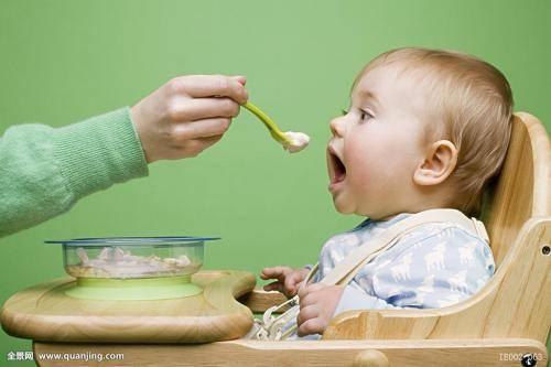 婴儿食品商标转让需要注意什么事项?