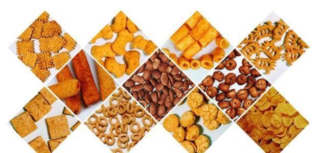 谷物膨化食品商标转让需要注意什么事项?