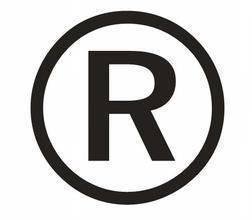 """商标注册标识""""R""""和""""TM"""",你会用吗?"""