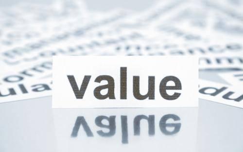 商标购买完成,存在什么巨大价值吗?