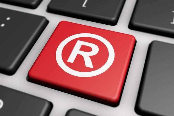 什么是商标权,其主要特征是什么?