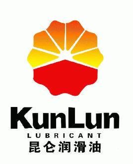 昆���滑KunLun