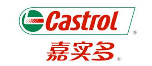 Castrol嘉��多