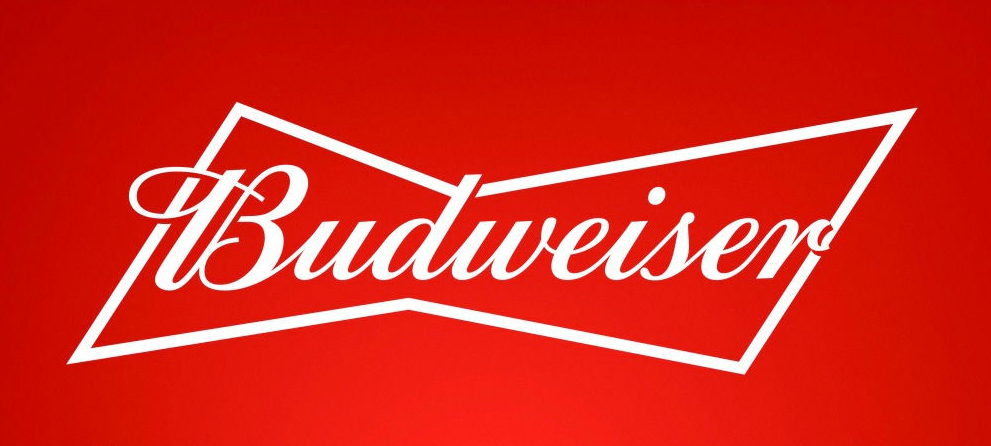 Budweiser百威