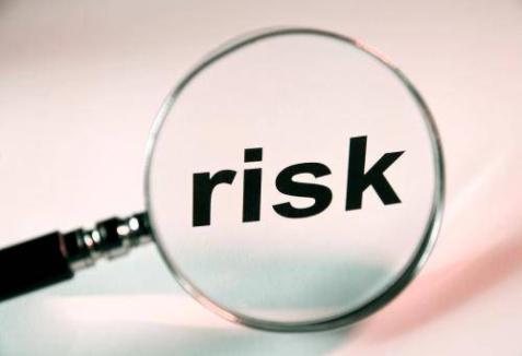 自己申请注册商标会有风险吗?
