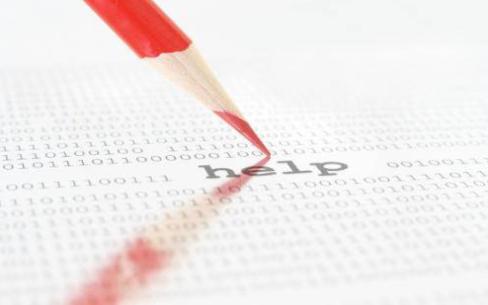 企业为什么要注册商标?如何选择靠谱的商标代理机构?