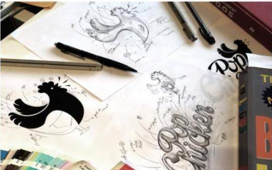 商标设计有几大设计原则,分别是什么?