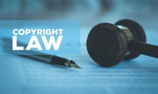 商标侵权的构成要素及侵权行为有哪些?