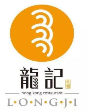 ���香港茶餐�d