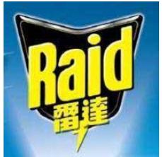 雷�_RAID