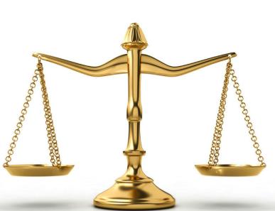 �P於地理�苏I的法律法�