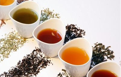 �茶商��凫抖嗌兕�?