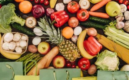 水果商标是哪一类