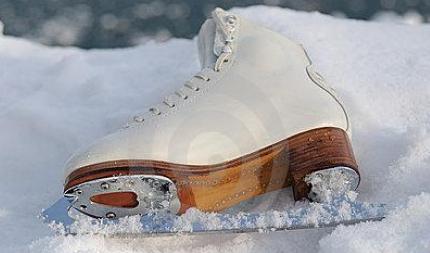 冰鞋商标转让流程
