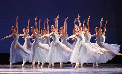 注册一个舞蹈培训机构商标需要多少钱?