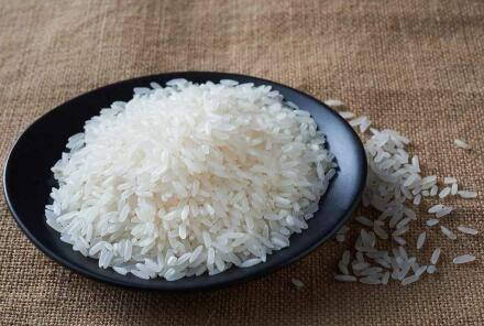 大米是属于哪一个类别的商标?